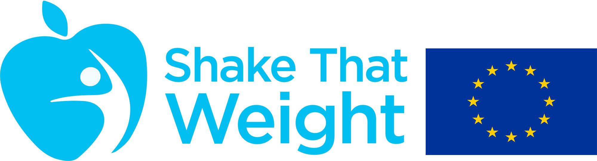 Shake That Weight Europe